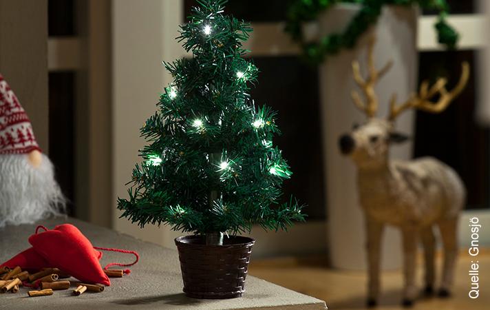 nicht nur zur weihnachtszeit brandschutz im eigenheim. Black Bedroom Furniture Sets. Home Design Ideas