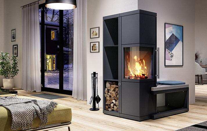 guth ofenhaus kaminofen co. Black Bedroom Furniture Sets. Home Design Ideas